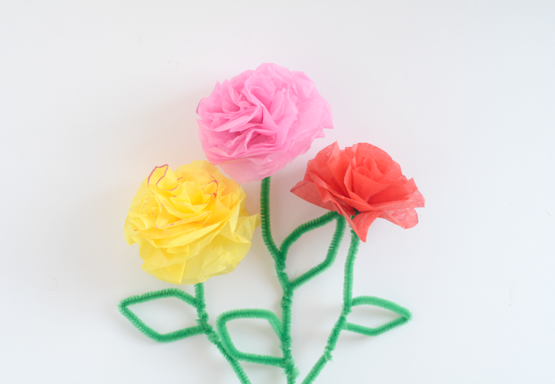 tissue-paper-flowers-4