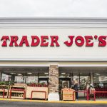 10 Trader Joe's Shopping Trip Must-Haves