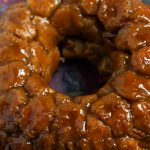 Best Monkey Bread Recipe Ever!