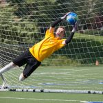 The Best Summer Camp for Your Athletes: World Sports Camp