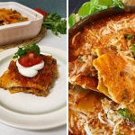 My Favorite Lasagna Recipes: 2 Different Ways