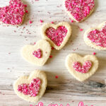 Edible Cookie Boxes for Valentine's Day (1)