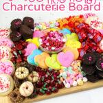 valentine's charcuterie board (1)